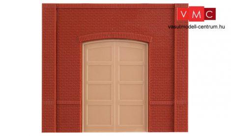 Woodland Scenics DPM30102 Street Level Freight Door (x4)