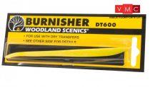 Woodland Scenics DT600 Dry Transfer Burnisher