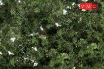 Woodland Scenics F1129 Mediun Green Shrubs & Saplings