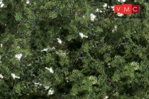 Woodland Scenics F1131 Medium Green Fine Leaf Foliage