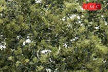 Woodland Scenics F1133 Olive Green Fine Leaf Foliage