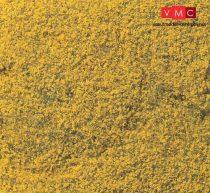 Woodland Scenics F176 Yellow Flowering Foliage