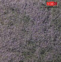 Woodland Scenics F177 Purple Flowering Foliage