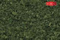 Woodland Scenics F52 Medium Green Foliage