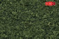 Woodland Scenics F52 Medium Green Foliage