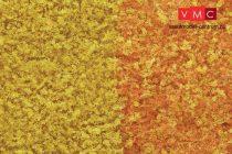Woodland Scenics F55 Early Fall Mix Foliage