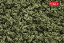 Woodland Scenics FC134 Olive Green Underbrush (Bag)
