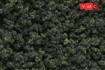 Woodland Scenics FC139 Forest Blend Underbrush (Bag)