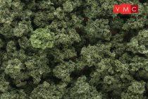 Woodland Scenics FC144 Olive Green Bushes (Bag)