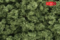 Woodland Scenics FC145 Light Green Bushes (Bag)