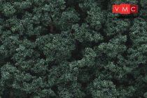 Woodland Scenics FC147 Dark Green Bushes (Bag)