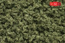Woodland Scenics FC1634 Olive Green Underbrush