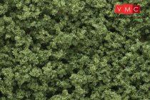 Woodland Scenics FC1635 Light Green Underbrush