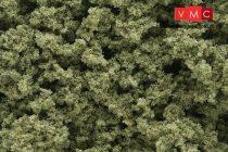 Woodland Scenics FC181 Burnt Grass Clump Foliage(Bag)