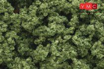 Woodland Scenics FC182 Light Green Clump Foliage(Bag)