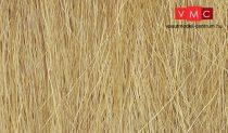 Woodland Scenics FG172 Harvest Gold Field Grass