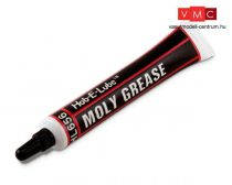 Woodland Scenics HL656 Hob-E-Lube® Moly Grease