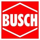 Busch 2019 újdonságok