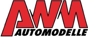 AWM autó modellek