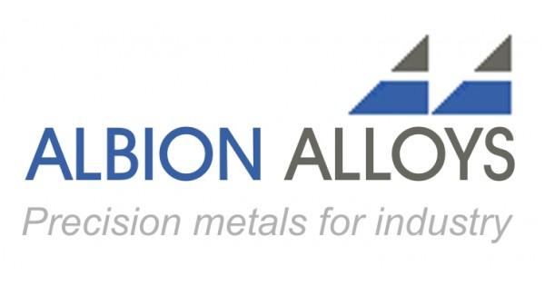 Albion Alloys fém profilok, csövek