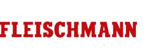 Fleischmann vasútmodellek