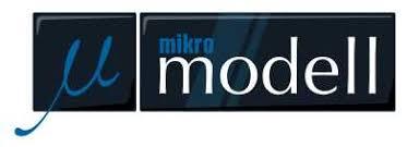 Mikromodell 3D nyomtatott kiegészítők